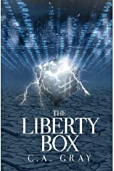 The Liberty Box Kindle Edition