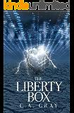 The Liberty Box