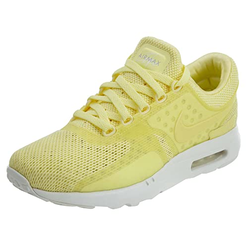 Nike Air Max 90 Zero Br Mens Style: 903892 700 Size: 10, Yellow, Size 10.0