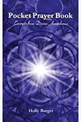 Pocket Prayer Book: Excerpts from Divine Accordance Paperback