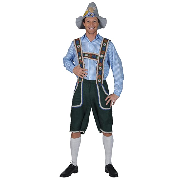 small source funny fashion adult salzburg festival gent halloween costume mens