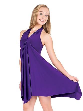 Vestido / falda convertible adulto, 7825VIOXL, violeta, X-Large ...