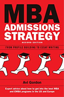 Essay Business School Admissions Blog   MBA Admission Blog   Blog     GMAT Club
