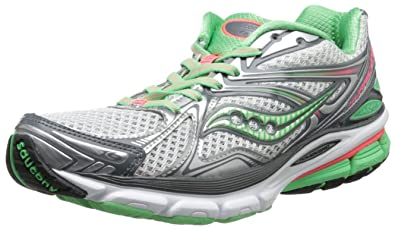 saucony women shoes