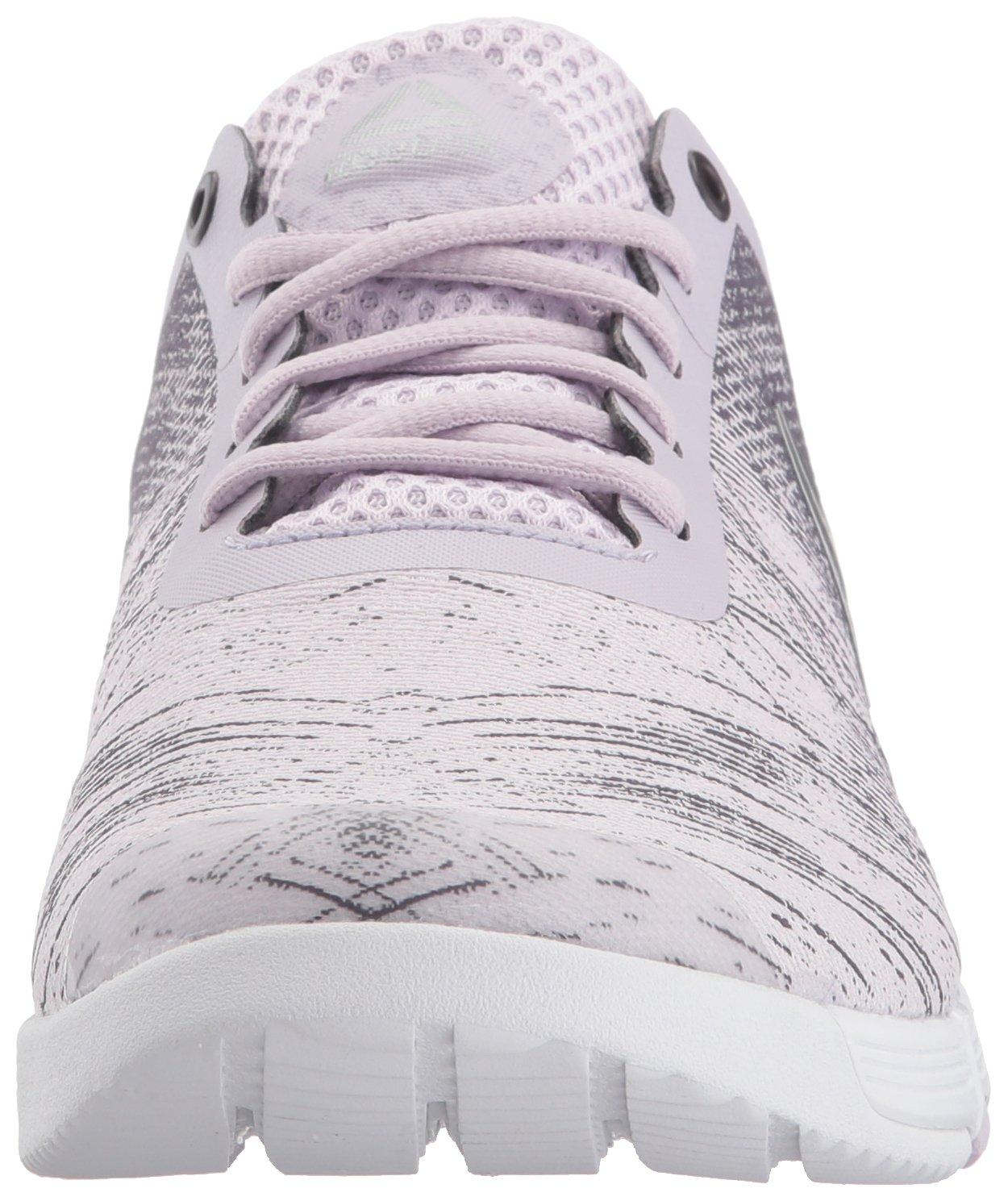 7a11fb4bd7c2 ... Reebok B073XK6238 Women s Speed Her TR Sneaker B073XK6238 Reebok 5.5  B(M) US