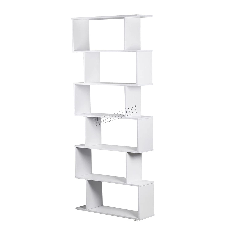 by asymmetric room fields white divider fortuna products designs cube phoenix shelf bookcase bookshelf