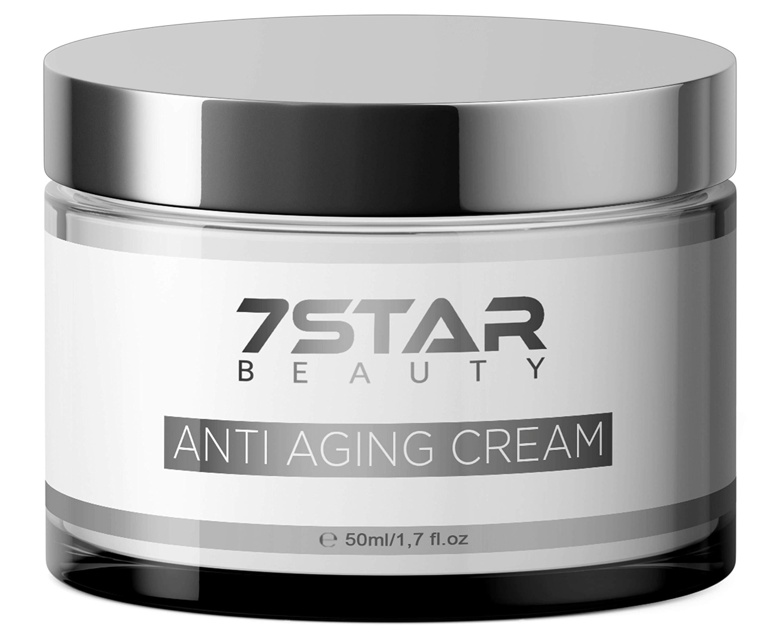 cb2adff37497 Am besten bewertete Produkte in der Kategorie Beauty - Amazon.de