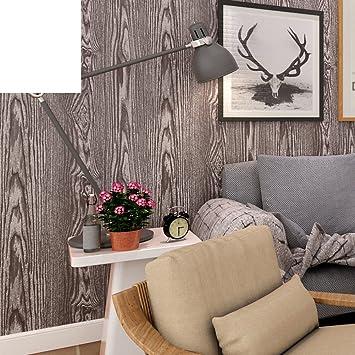 Retro-Tapete/TV Kulisse Tapete/Schlafzimmer Wohnzimmer Tapete/3d ...