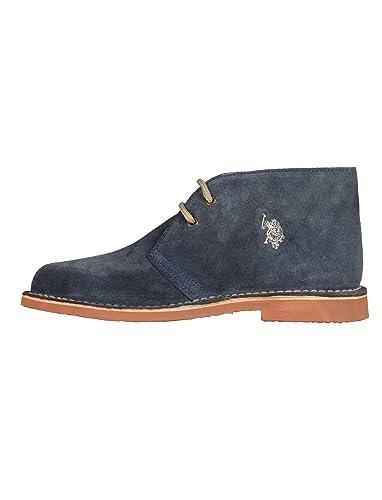 979da32dc053 Men s U.S. Polo clarks shoes