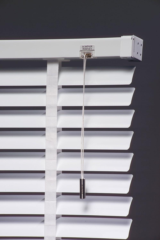 jalousien 200 cm breit amazing cm aldi nord with jalousien 200 cm breit perfect sonnenrollo. Black Bedroom Furniture Sets. Home Design Ideas