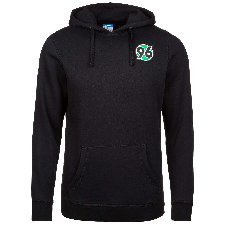 JAKO Hannover 96 Kapuzenpullover Herren