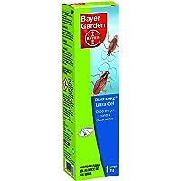 Bayer Garden Blattanex Ultra Gel - Cebo en