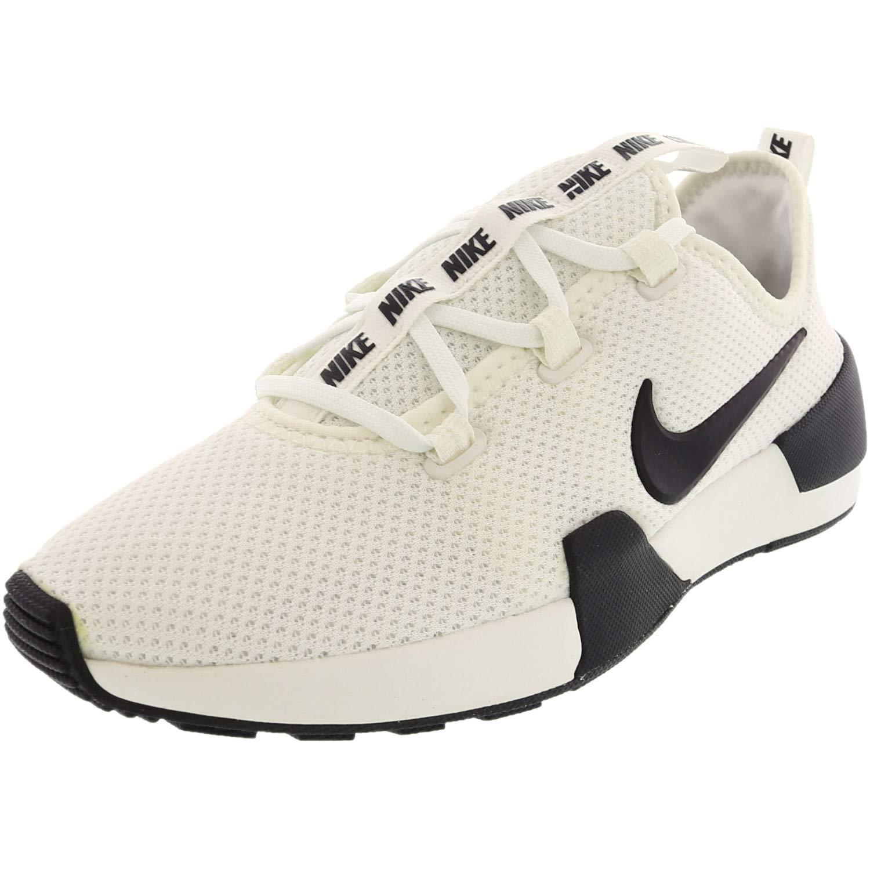 Nike women s Ashin Modern Running shoes
