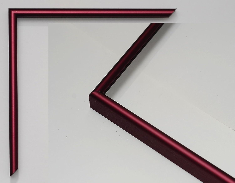 Fantastisch Glas Fotorahmen Uk Galerie - Rahmen Ideen ...