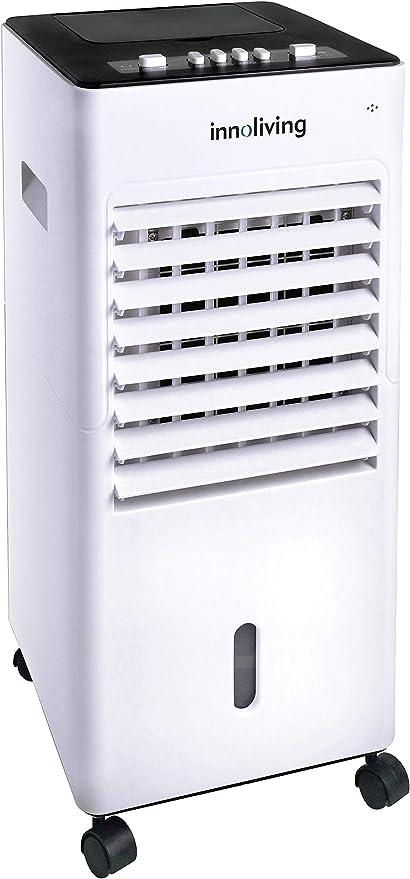 Condizionatore evaporativo 6 litri Innoliving INN-516
