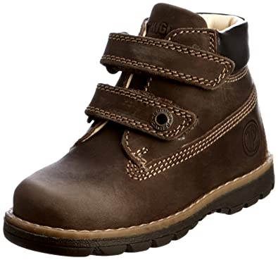 35c68975ad0c Primigi Toddler Aspy 1 Marr.Sc T.Moro Shoe Casual 5073100 4 Child UK   Amazon.co.uk  Shoes   Bags