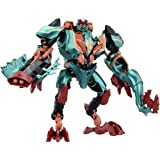 Takara Tomy Transformers Go! G04