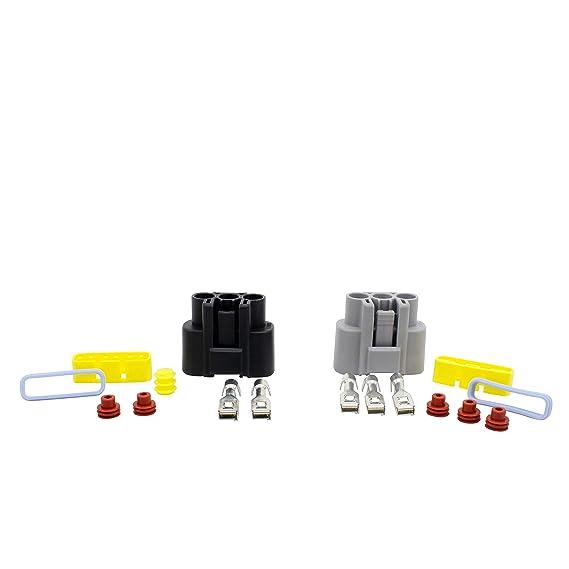 31600-HR0-F01 OEM Repl.# 31600-HN8-003//31600-HP0-A01 Fourtrax Foreman Rubicon 500 Voltage Regulator for Honda TRX 420 Rincon 680 2003-2017 31600-MGZ-J01