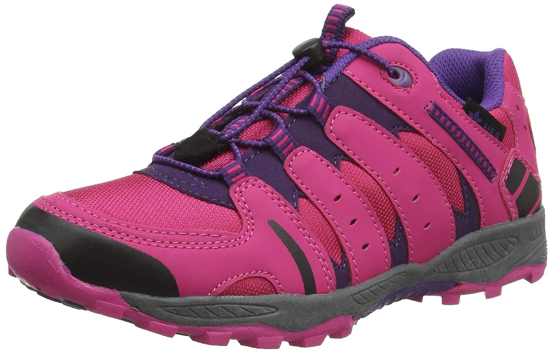 Lico Fremont, Chaussures de Randonnée Basses Fille