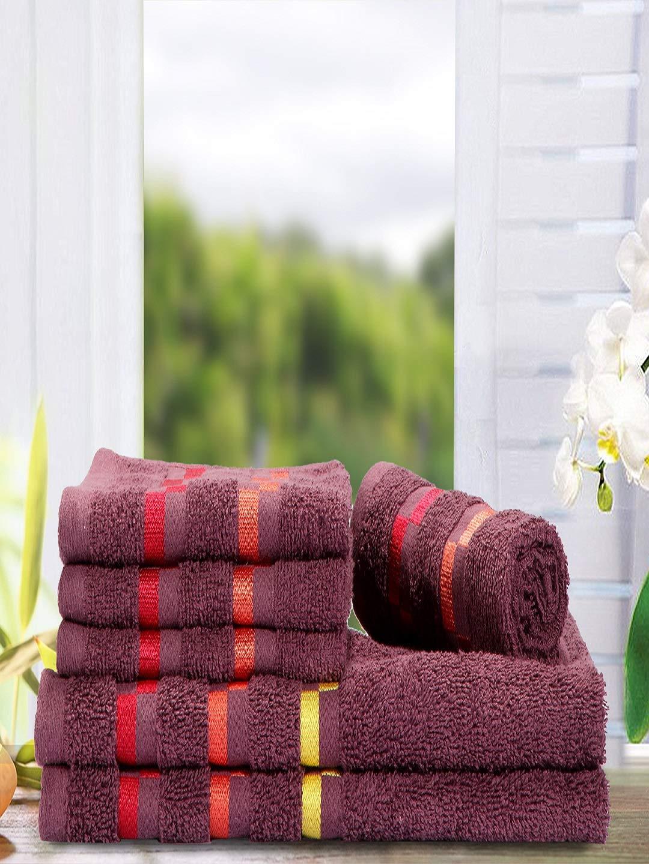 bianca-6-pc-sonoma-towel-set-100-cotton-2-hand-towel-4-face-towel