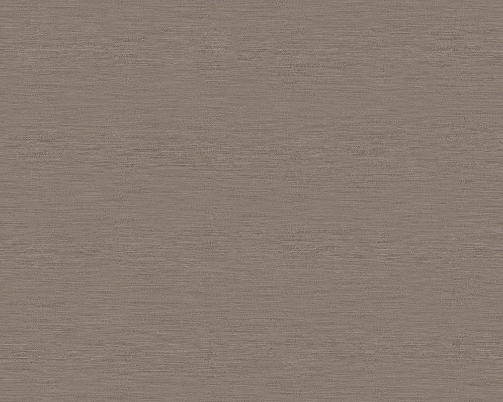 /5/New Classics papel pintado collection/ A.S Creation 95627/ /Multicolor