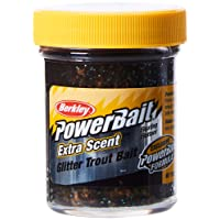 Berkley Powerbait Select Glitter Troutbait