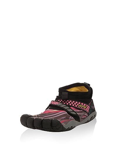 Vibram FiveFingers Lontra Women's Shoes