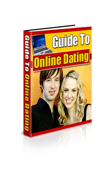chases guide to online dating And if not, they were chasing younger women i can understand this – nice  for  a while i tried online dating, and found it rather interesting in the past, when.