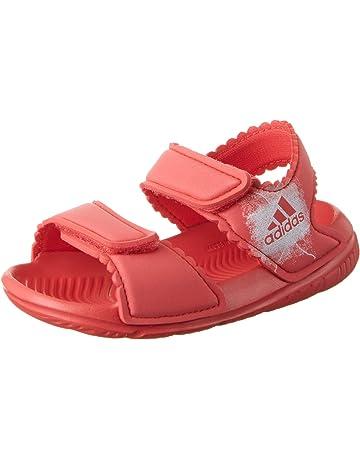 brand new 11e75 7d0f0 adidas Altaswim I, Chaussures de Fitness Mixte Enfant