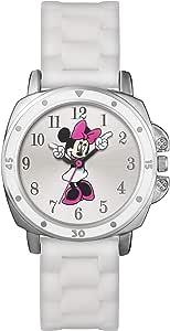 Disney Reloj de Pulsera MN1064