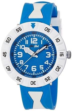 Armbanduhr kinder flik flak  Flik Flak Unisex Kinder-Armbanduhr FCSP026: Amazon.de: Uhren