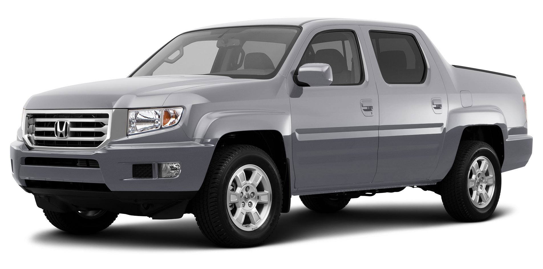 2013 honda ridgeline reviews images and. Black Bedroom Furniture Sets. Home Design Ideas