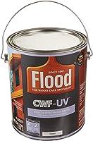 Flood Series FLD520-01 1G CWF-UV Cedar 275 VOC