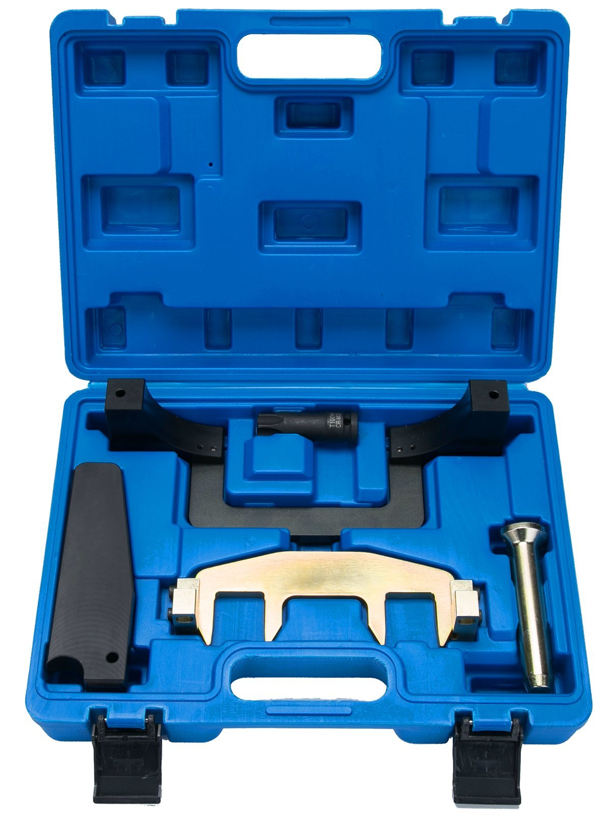 8milelake Camshaft Alignment Timing Chain Fixture Tool Kit for Mercedes Benz M271