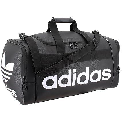 Adidas Originals Santiago - Bolsa Deportiva 99a00609b4a54