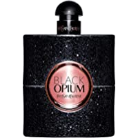 Yves Saint Laurent Eau De Parfum Spray for Women