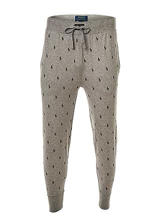 99efc41d42b Polo Ralph Lauren Pantalon Joggers