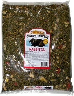 product image for Kaylor-Made Sweet Harvest - Rabbit & More 6-Lb Bag