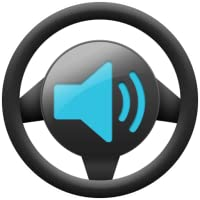 Ultimate Car Dock - The Award Winning Hands Free Experience
