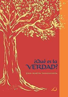 Qué es la Verdad ? (Spanish Edition)
