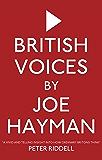 British Voices