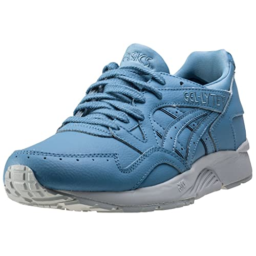 new concept 6368a 67b4b Asics Onitsuka Tiger Gel-Lyte V Mens Trainers Sky Blue - 10 UK   Amazon.co.uk  Shoes   Bags