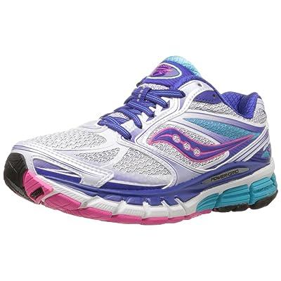 Saucony Women's Guide 8 Running Shoe | Running
