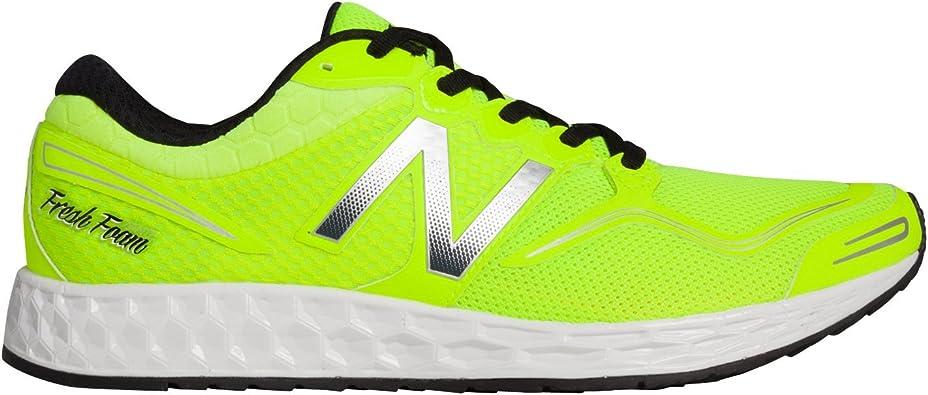 NEW BALANCE M1980 RUNNING NEUTRAL - Zapatillas de ...