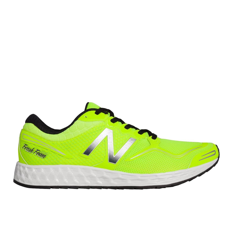 zapatillas de running de mujer m1980 new balance