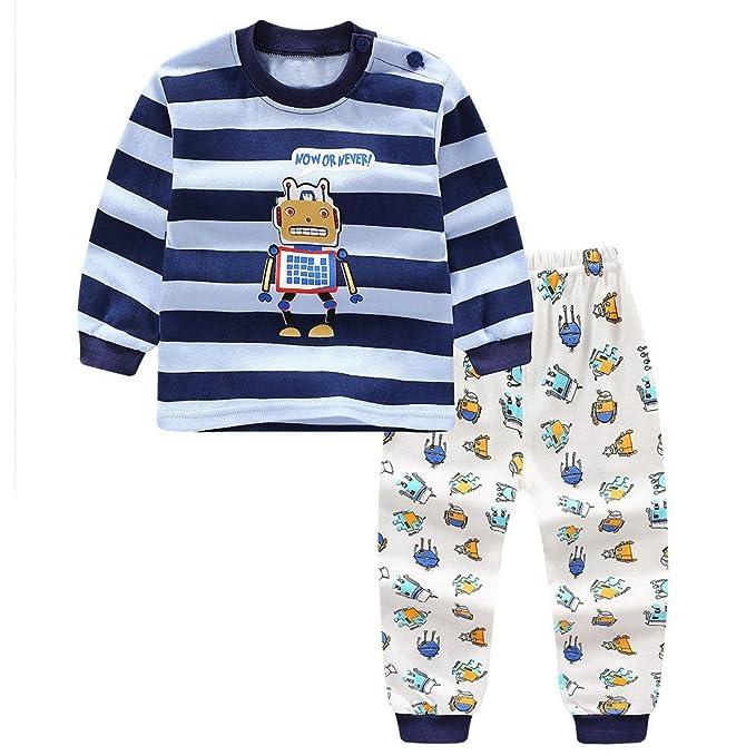 a70d14a0e ❀Camisas para Bebes Camisa De Ropa Bebe NiñO Ropa De Bebe Rebajas Bebés  recién Nacidos