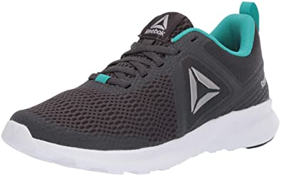 2c94e44fcfcb Amazon.com  Reebok Women s Speed Breeze  Shoes