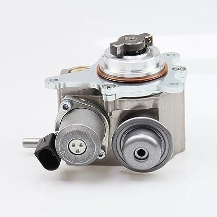 OSIAS High-Pressure Fuel Pump For BMW MINI Cooper S Turbocharged R55 R56 R57 R58