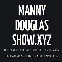 Manny Douglas Show