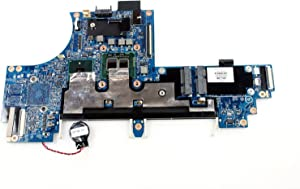 HP Pavilion dm3 Intel 1.2GHz U5400 Laptop Motherboard 619456-001